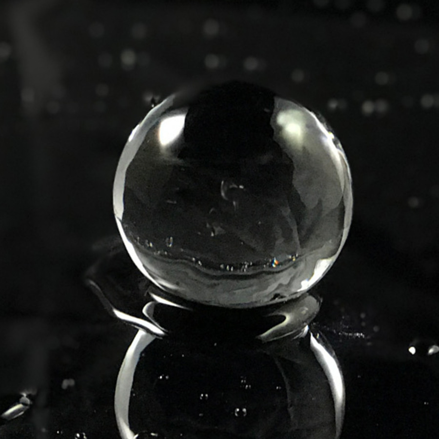 ice-ball-s